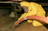 sewage_backup_vancouver_wa