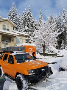 vancouver-snow-ice-water-damage-restoration-emergency-vehicle