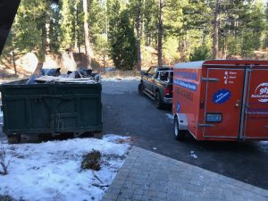 disaster-restoration-truck-snow