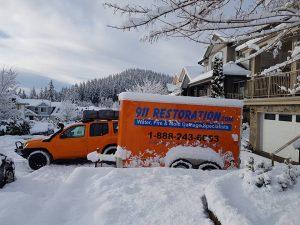 vancouver-snow-ice-vehicle-water-damage-restoration