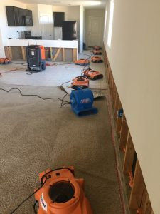 water-damage-restoration-residential-house